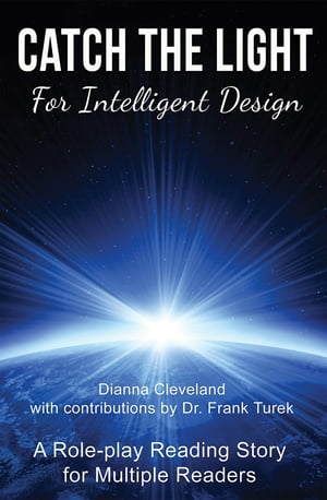 Catch the Light for Intelligent Design: A Role-play Reading Story for Multiple Readers