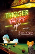 Trigger Yappy Cover Image