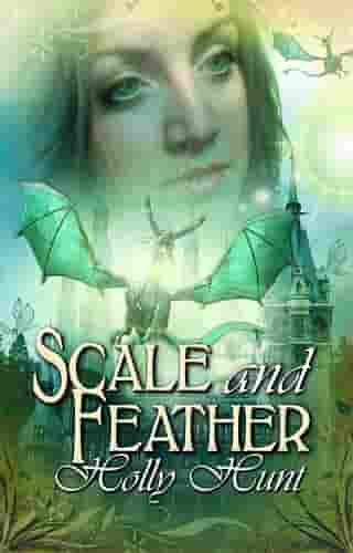 Scale And Feather