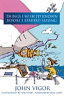 Things I Wish I'd Known Before I Started Sailing Cover Image