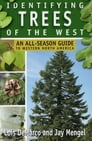 Identifying Trees of the West Cover Image