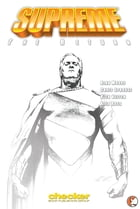Supreme: The Return by Alan Moore