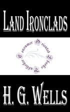 Land Ironclads by H.G. Wells