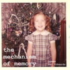 The Mechanism of Memory by Pat Edwards