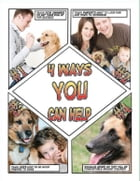 Kids And Dogs: A Professional's Guide To Helping Families by Colleen Pelar