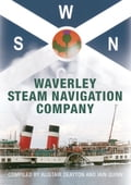Waverley Steam 7f020855-ac21-4e3a-8119-4bd0a3490eab