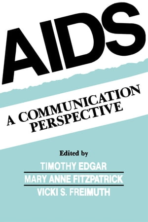 Aids A Communication Perspective