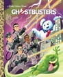 Ghostbusters (Ghostbusters) Cover Image