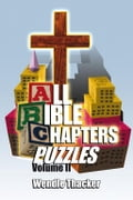 Puzzles for All Bible Chapters Volume II f20bef55-0015-4264-8cf9-b94db9e04401