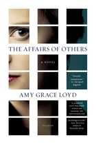 The Affairs of Others Cover Image