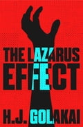 The Lazarus Effect 5b6876af-c9bf-43c2-9b51-5be90d6321b6