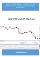 Manual de sistemas de trading - ebook by Raul Canessa Castañeda