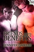 Friends With Benefits e97b9cb0-0108-4843-a692-3f3228981851
