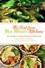 The Best from New Mexico Kitchens Cover Image