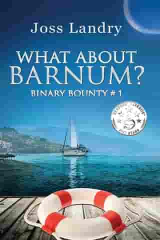 What About Barnum?
