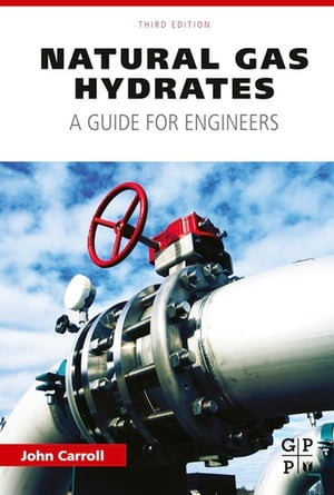 Natural Gas Hydrates A Guide for Engineers