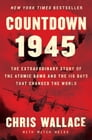 Countdown 1945 Cover Image