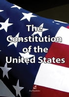 The Constitution of the United States by AAVV