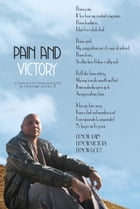 Pain and Victory: A Collection of Poems and Lyrics by Cambridge Jenkins III