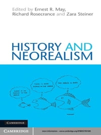 History and Neorealism