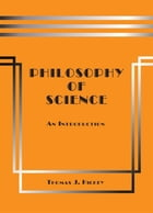 Philosophy of Science: An Introduction (Third Edition)