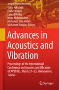 Advances in Acoustics and Vibration 07d4cc0a-23d7-41f2-98ba-887e9d72ed0a