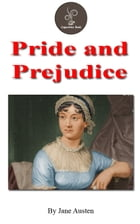 Pride and Prejudice by Jane Austen (FREE Audiobook Included!) by Jane Austen