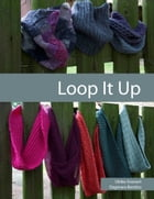Loop it up by Ulrike Gronert