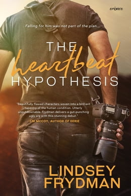 Book The Heartbeat Hypothesis by Lindsey Frydman