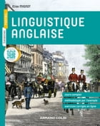 Linguistique anglaise by Elise Mignot