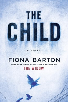 Book The Child by Fiona Barton