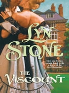 The Viscount by Lyn Stone
