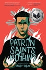 Patron Saints of Nothing Cover Image