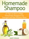 Homemade Shampoo: 22 Tips on How to Make Homemade Shampoos For Damaged and Hair Without Shine dfedf80d-3011-4c9f-a766-81aa99518250