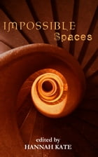 Impossible Spaces by Hic Dragones