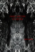 Family Matters 1st Edition 57119ea9-f0a9-47b7-b618-ab469df20af3