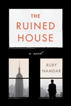 The Ruined House Cover Image