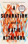 A Separation Cover Image