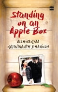 Standing on an Apple Box: The Story of a Girl among the Stars b34f1545-9157-4271-af12-bd24cb396be1