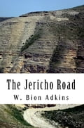 The Jericho Road b361d5ea-d522-4a34-b0a5-30c737225835