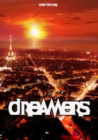 DREAMERS by Kane Banway