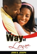 The Way of Love f1750c9d-d990-4664-9dde-2fdcbc75b123