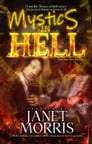 Mystics in Hell Cover Image