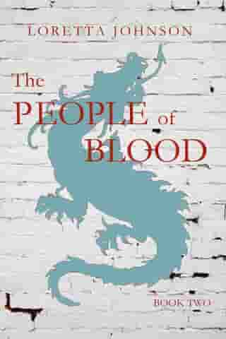 The People of Blood