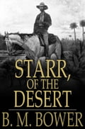 Starr, of the Desert 7f528877-c6e1-45d4-9b0e-aa3dfc016022