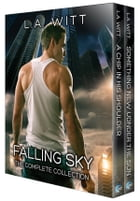 Falling Sky: The Complete Collection by L.A. Witt