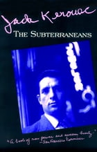 The Subterraneans Cover Image