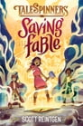 Saving Fable Cover Image