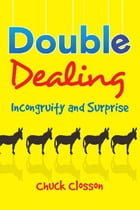 Double Dealing by Chuck Closson