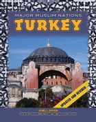 Turkey by Daniel E. Harmon